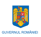 THE ROMANIAN GOVERNMENT